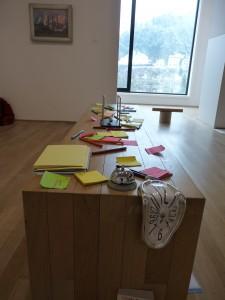 atelier d'écriture Flora 030