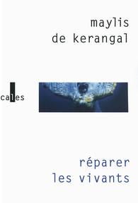 reparer image