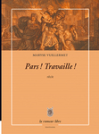 pars_travaille_maryse_vuillermet_cover