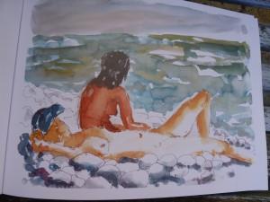 livre d'artistes nageotte 012